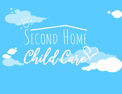 second home child care